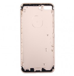 TS-817MH 7.0 inch TFT Digital Video Door Phone, Support Night Vision / Monitor / Unlock