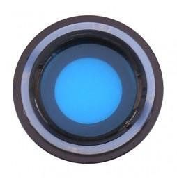 szsinocam SN-NVK-4005W10 4CH 720P 2.4GHz Full WiFi 1.0 Mega Pixel Bullet IP Camera NVR Kit, Support Night Vision / Motion Detect