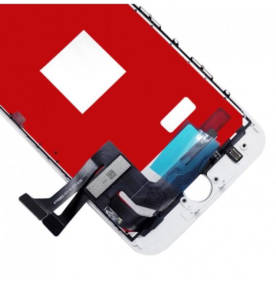 szsinocam SN-NVK-8004W10 4Ch HD 720P P2P 1.0 Mega Pixel Wireless Cloud IP Camera NVR Kit, Support Video Push Alarm & ONVIF, IR D