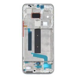 Back Camera for Samsung Galaxy P3200