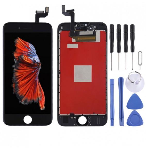Original LCD Screen for iPhone 6S (Black)