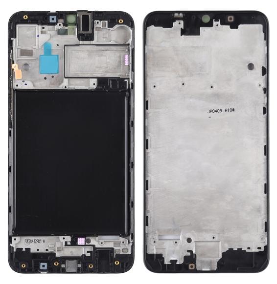 LCD Frame for Samsung Galaxy A10 SM-A105