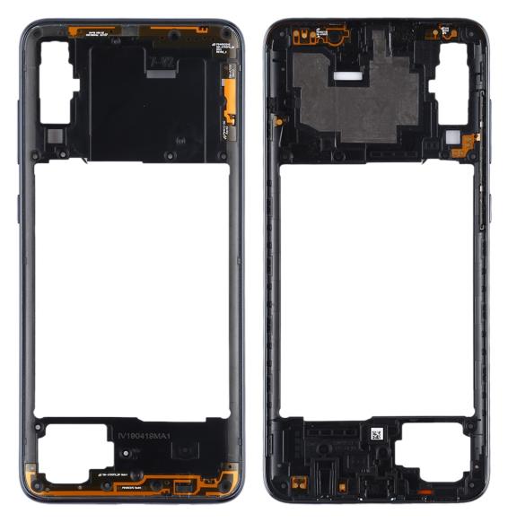 Back Housing Frame for Samsung Galaxy A70 SM-A705