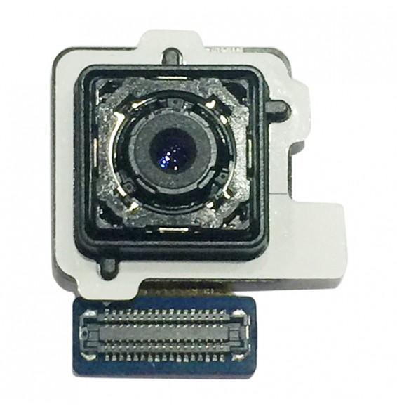 Caméra arrière pour Samsung Galaxy A10 SM-A105F/DS