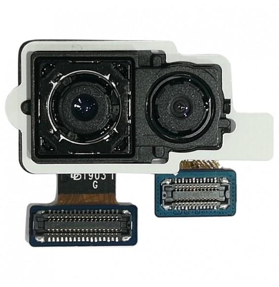 Caméra arrière pour Galaxy M10 SM-M105F (version UE)