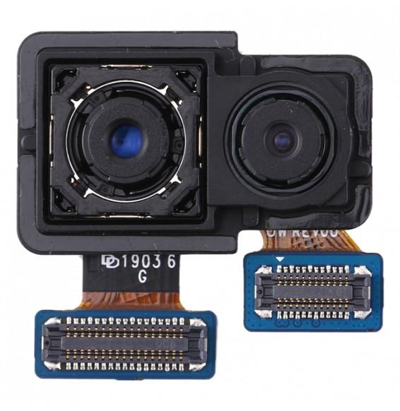 Caméra arrière pour Galaxy M10pcs