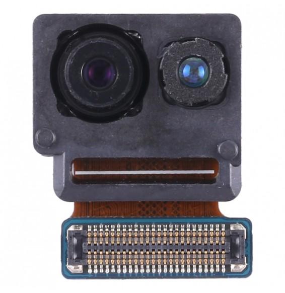 Caméra avant pour Galaxy S8 Active / G892